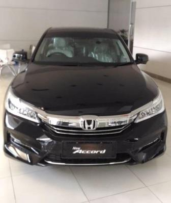 all new honda accord indonesia,all new honda accord indonesia 2015,harga honda accord 2015 di indonesia,harga honda accord di indonesia,harga mobil honda accord indonesia,honda accord 2010 indonesia harga,honda accord 2010 review indonesia,honda accord 2013 indonesia harga