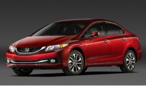 honda civic 2006, honda civic 2012, honda civic 2009, honda civic 2011, honda civic 2005, civic 2015,