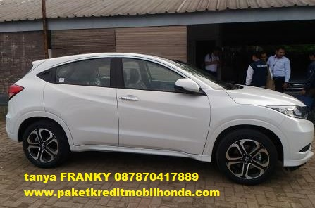 Pilih Brio Manual Atau Matic, Pilih Civic Manual Atau Matic, Pilih Mobil Manual Atau Matik, Pilih Honda Jazz Matik Atau Manual, Pilih Hrv Manual Atau Matic