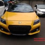 harga mobil honda cr-z di indonesia,honda cr z 2016 indonesia,honda cr z di indonesia,honda cr z facelift indonesia,honda cr z hybrid indonesia,honda cr z indonesia,honda cr z indonesia harga,honda cr z mugen indonesia