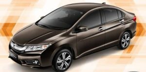 honda city bogor, jual honda city bogor, honda city bogor, new honda city bogor honda, honda city bogor mobilio, honda civic city bogor, harga mobil city bogor, honda city bogor harga, honda city bogor all new