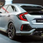 Honda Civic Turbo Hatcback Honda Bogor,Harga Civic Turbo Sedan,Honda Civic Turbo Harga,Harga Honda Civic Hatchback,Honda Civic Hatchback Indonesia