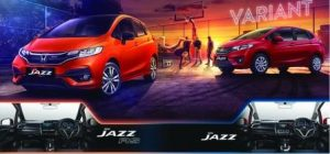 new honda jazz rs manual bogor,new honda jazz rs second bogor,new honda jazz rs second di bogor